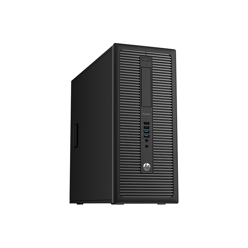 HP-ProDesk-600-G1-2.png