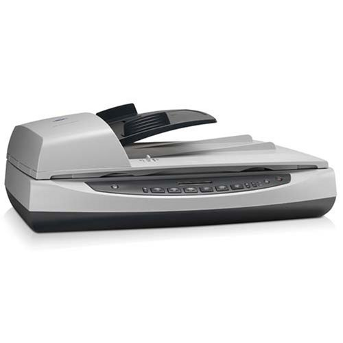 HP-Scanjet-8270-Document-Flatbed-Scanner-2.jpg