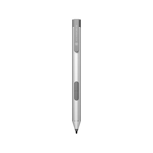 HP-Stylus-Pen-1.png