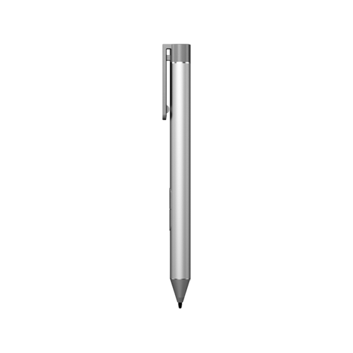 HP-Stylus-Pen.png