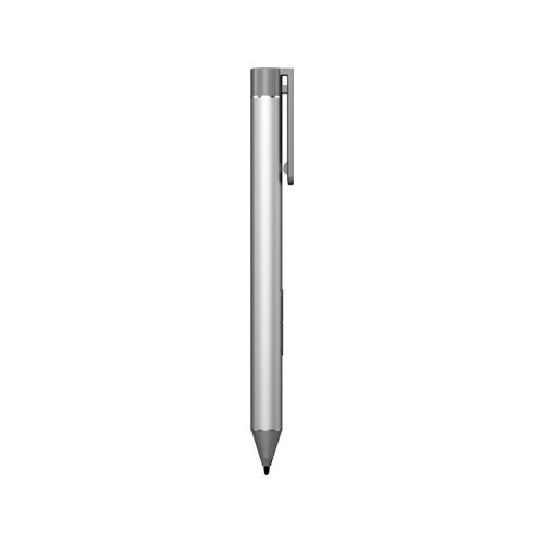 HP-Stylus.png