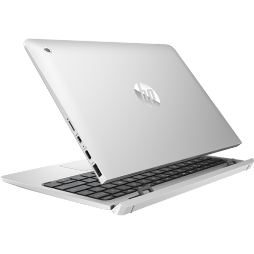 HP-X2-Detachable-1-1.png