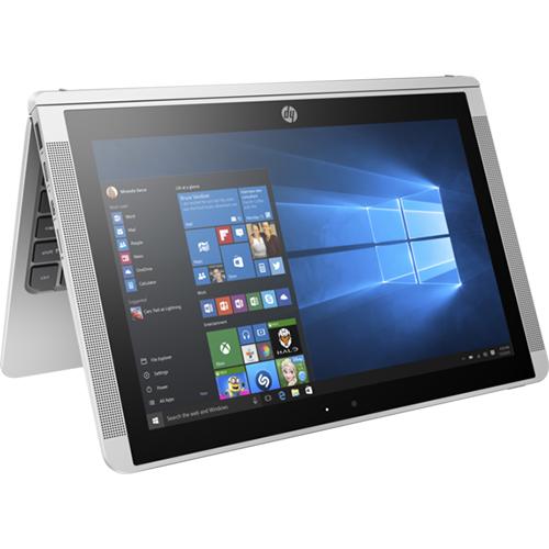 HP-X2-Detachable-1.png