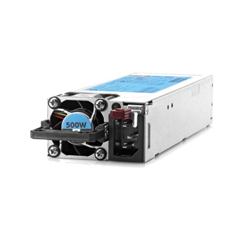 HPE-500W-Flex-Slot-Platinum-Hot-Plug-Power-Supply-Kit-720478-B21.png