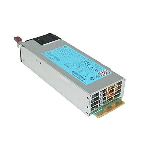 HPE-500W-Flex-Slot-Platinum-Hot-Plug-Power-Supply-Kit.jpg.png