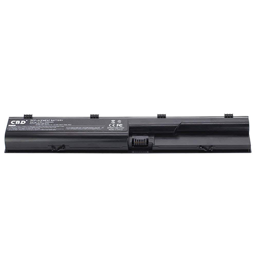 Hp-Probook-Battery.jpg.png