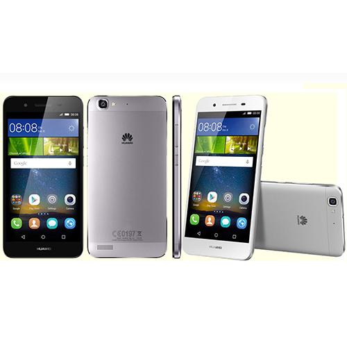 Huawei-GR3.png