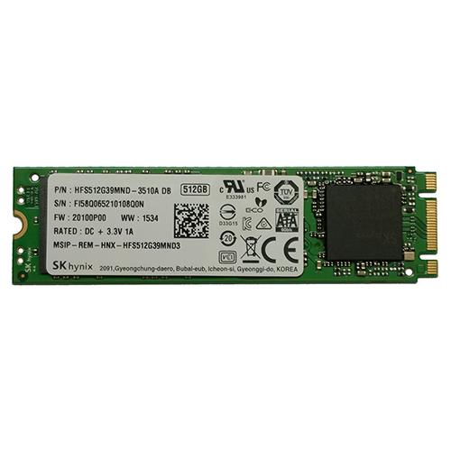 Hynix-512gb.jpg.png