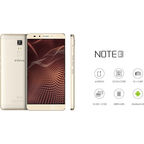 Infinix-Note-3.png