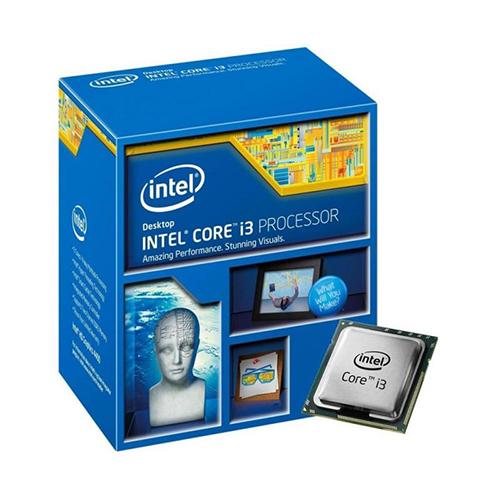 Intel-Core-i3-4th-Generation-Desktop-Processor.jpg.png