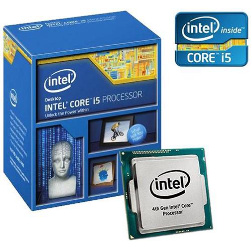 Intel-Core-i5-4th-Generation-Processor.jpg.png