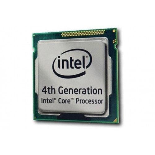 Intel-Core-i5-4th-Generation.jpg