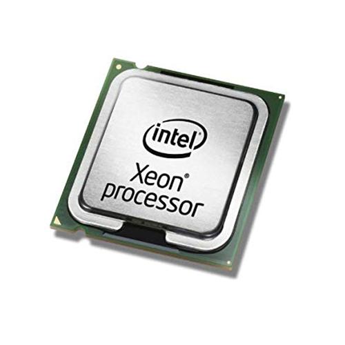 Intel-Xeon-Desktop-Processor.jpg.png