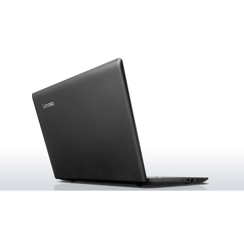 Lenovo-IdeaPad-110-151BY-1-2.png