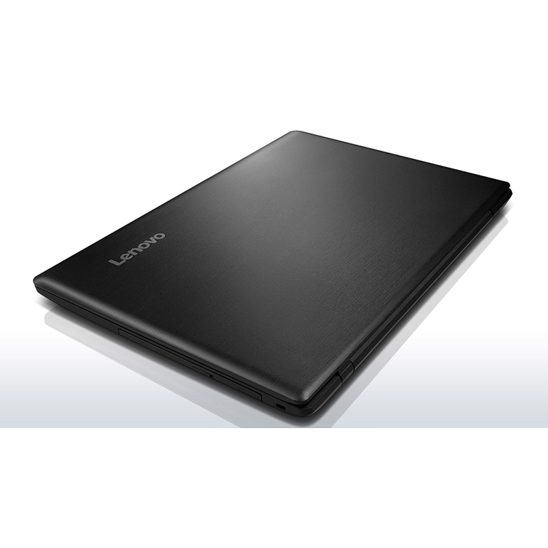 Lenovo-IdeaPad-110-151BY-2-2.png