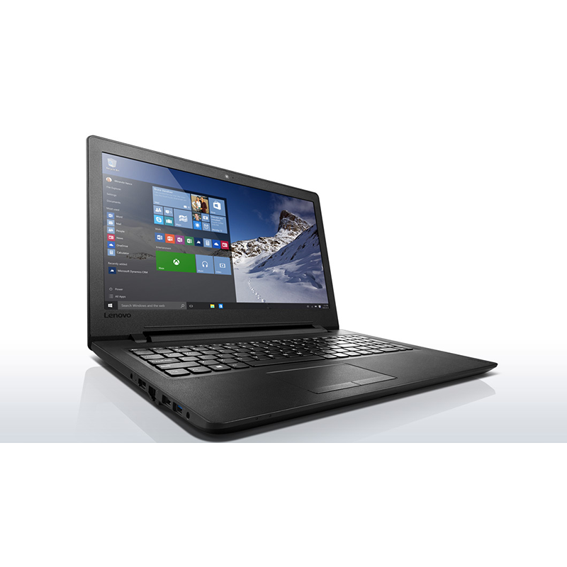 Lenovo-IdeaPad-110-151BY-4.png