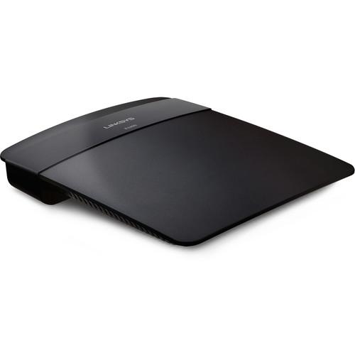 Linksys-Wireless-Rou.jpg