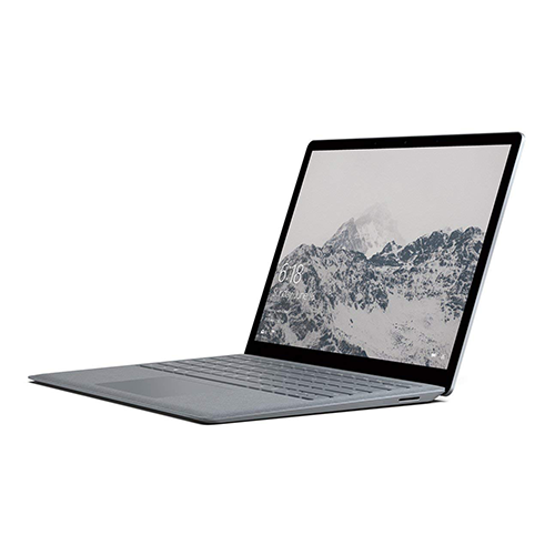 Microsoft-13.5-Inch-Surface-Laptop.jpg-1.png
