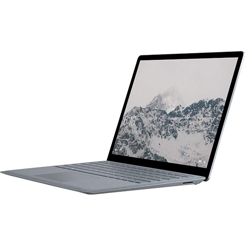 Microsoft-Surface-13.5-Inch-MultiTouch-Screen-Laptop.jpg.png