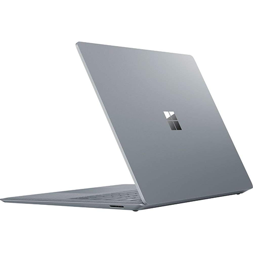 Microsoft-Surface-13.5-Inch-MultiTouch.jpg.png