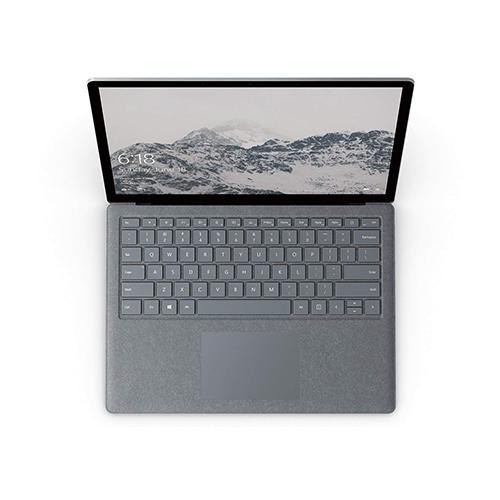 Microsoft-Surface-Laptop.jpg-2.png