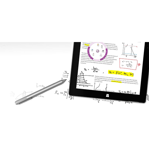 Microsoft-Surface-Pen-For-Surface-Pro-3ZY-00010.jpg.png
