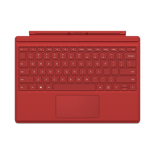Microsoft-Surface-Pro-4-Type-Cover-Qwerty-Keyboard-QC7-00005.jpg.png