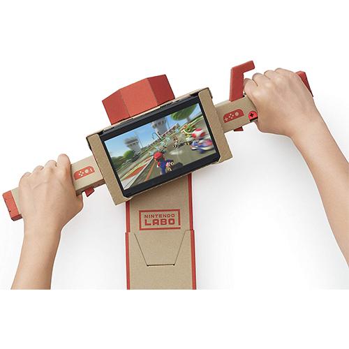 Nintendo-Labo-1.png