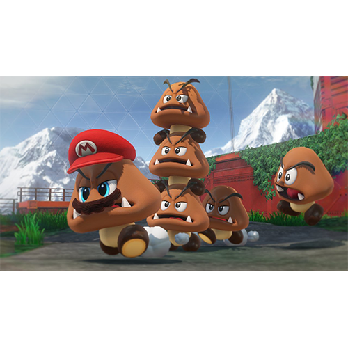 Nintendo-Swi.png