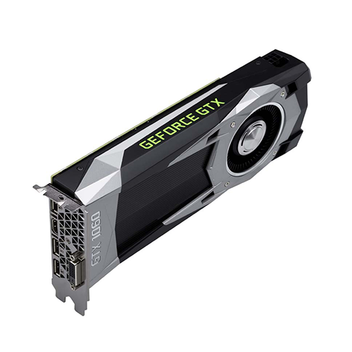 Nvidia-GeForce-GTX-1060-6GB-Graphics-Card.jpg.png