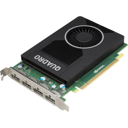 Nvidia-Quadro-4GB-Graphics-Card.jpg