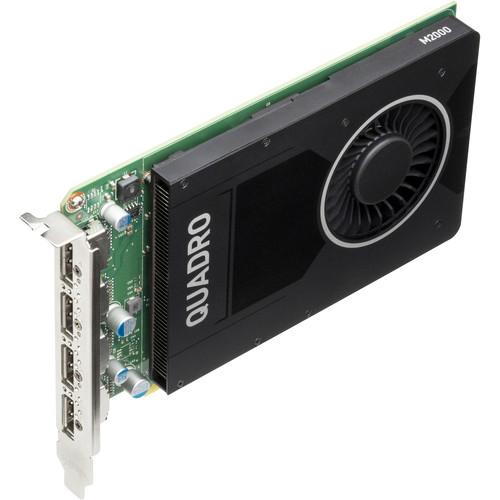 Nvidia-Quadro-4GB.jpg