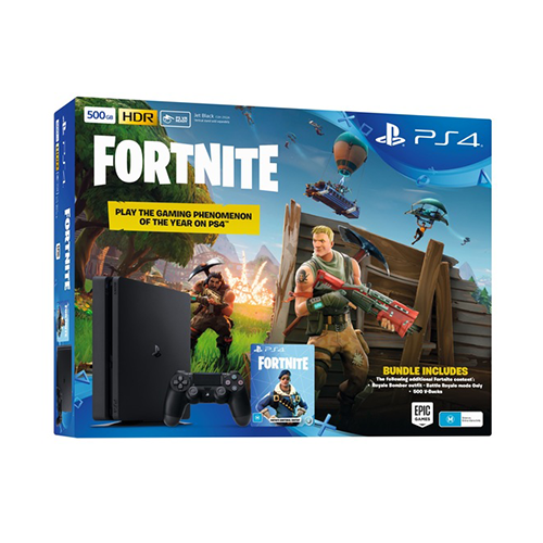 PS4-500-Fortnite.png