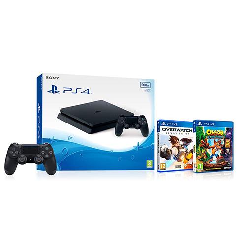 PS4-500GB-Crash.png