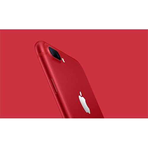 Red-iPhone-7.png