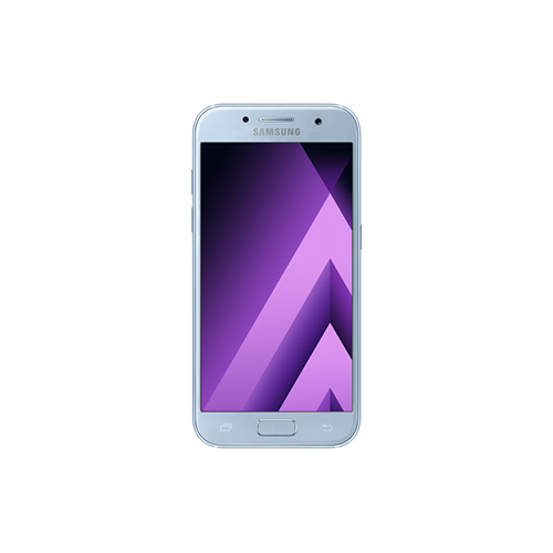 Samsung-Galaxy-A3-2017.png