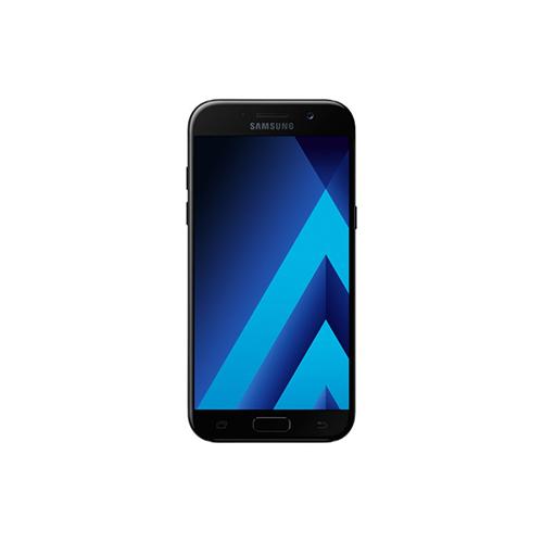 Samsung-Galaxy-A5-2017.png