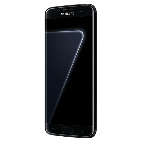 Samsung-Galaxy-S7-Edge-1.png