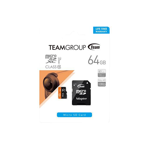 Team-64GB-microSDXC-1.png