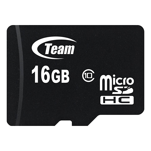 TeamGroup-16GB-Micro-SDHC-Class-10.png