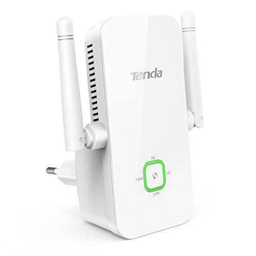 Tenda-A301-Range-Wireless-Network.png
