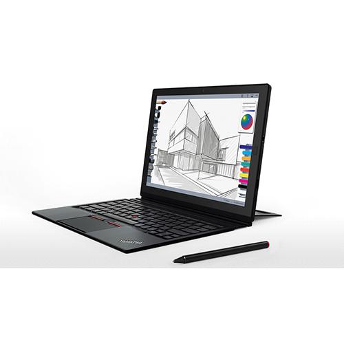ThinkPad-X1-4.png