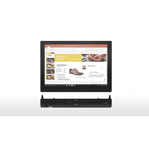 ThinkPad-X1-5.png