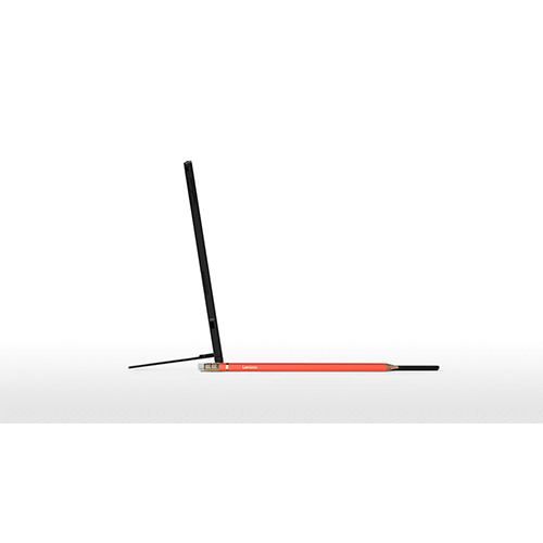 ThinkPad-X1.png