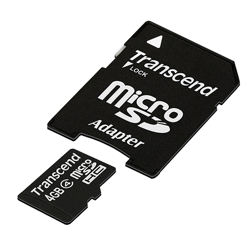 Transcend-4GB-1.png