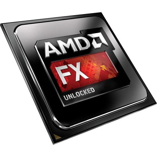 amd-6-core-3.5ghz.jpg