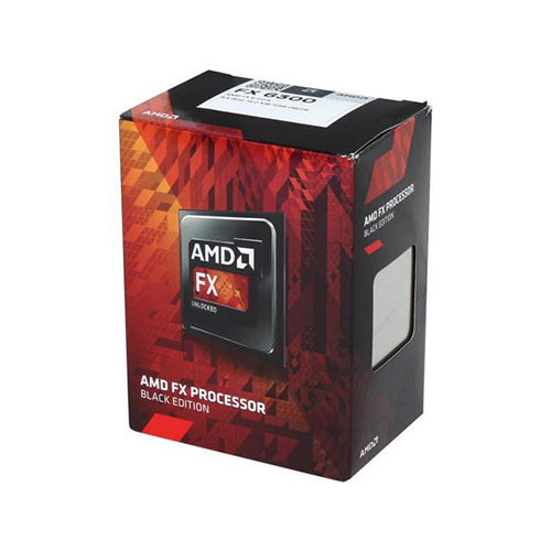 amd-6-core.jpg.png