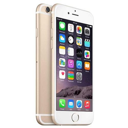 apple-iphone-6-64gb-gold-1.jpg