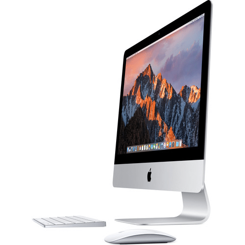 apple_mne02ll_a_21_5_imac_with_retina_1496785969000_1342557dd-2.png