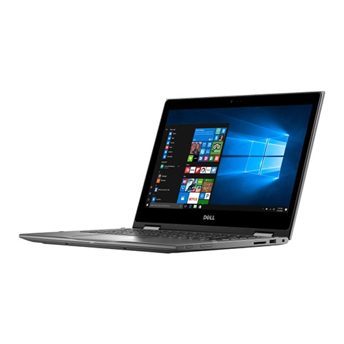 dell-15378-3601GRY-PUS-2.4ghz.jpg.png